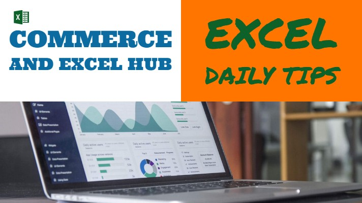 excel hyperlink formula to another sheet | Commerce and